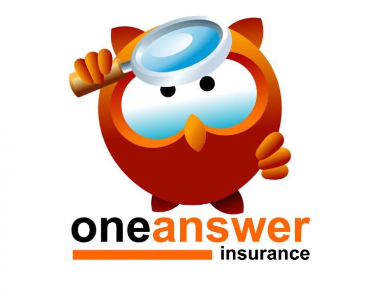 Case Study: One Answer Insurance
