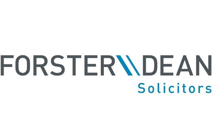 Case Study: Forster Dean Solicitors