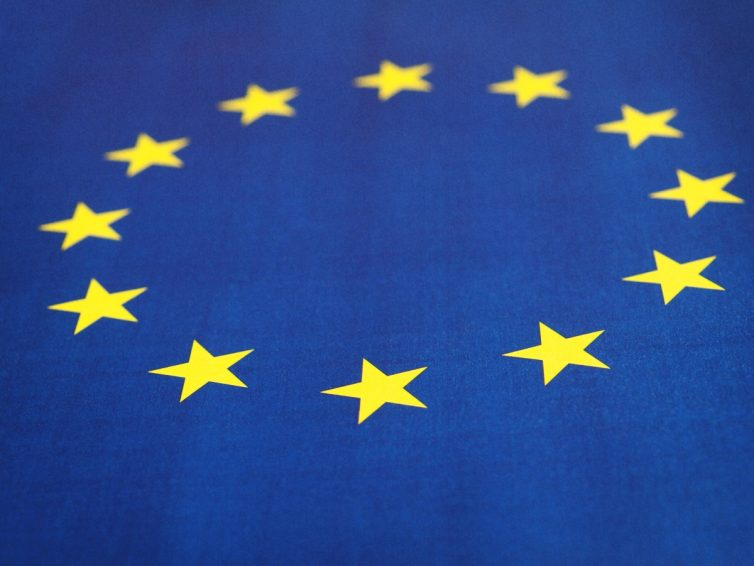 The GDPR: what is it and how does it affect Marketing?