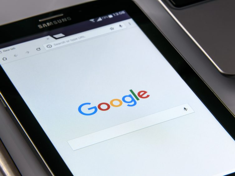 Google Launches 4 New Tools for Responsive Search Ads