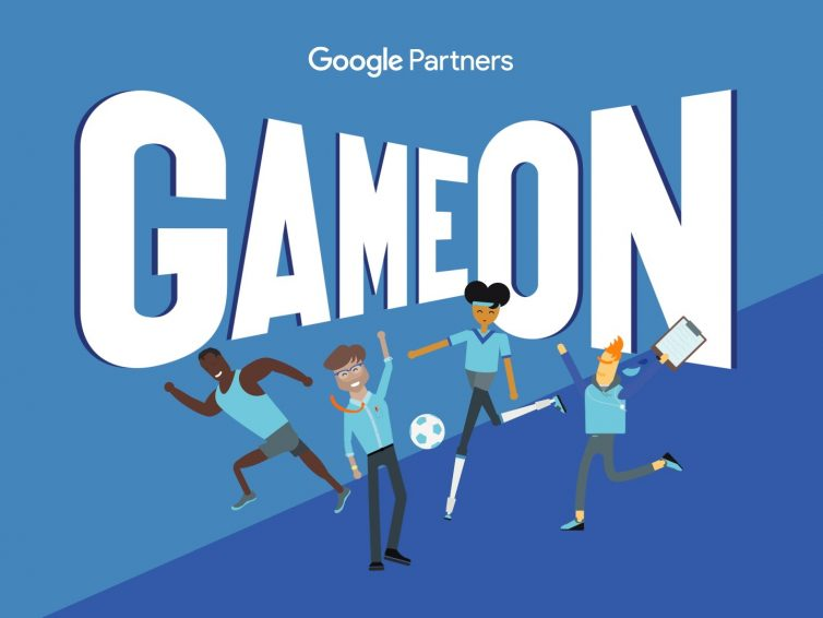 GameOn Top Performing Agency Case Study
