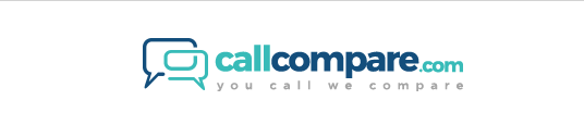 Case Study : Call Compare