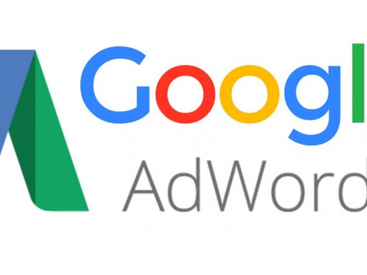 Google AdWords Introduces Several New Features: Notes, Recommendations and Account Performance Score.