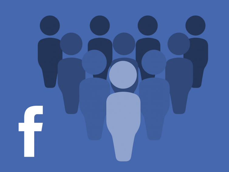 Facebook Announces Changes To Custom Audiences From July 2nd 2018.
