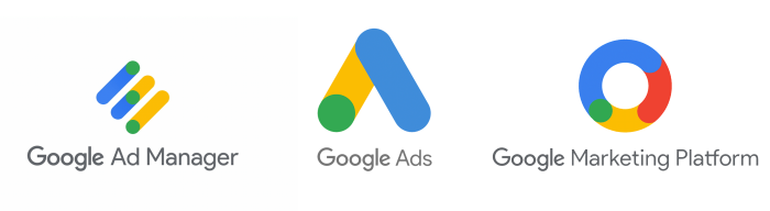Everything You Need To Know About The Google AdWords Rebrand