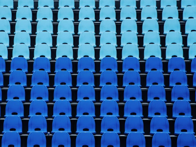 How to Use Facebook Audiences for Better Targeting